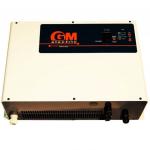 Multifunktion Batterieladegerät HFM10k